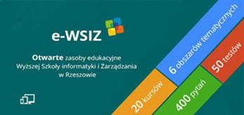 e-wsiz.edu.pl