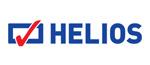 Helios - Logo
