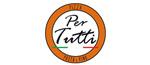 PerTutti - Logo