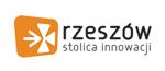 Miasto Rzeszów - Logo